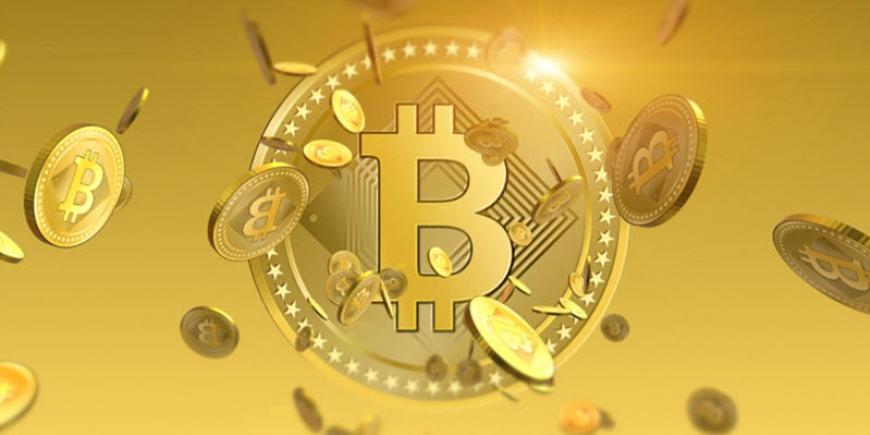 ouro bitcoin 2