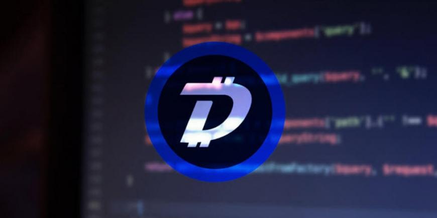 moeda digibyte 2