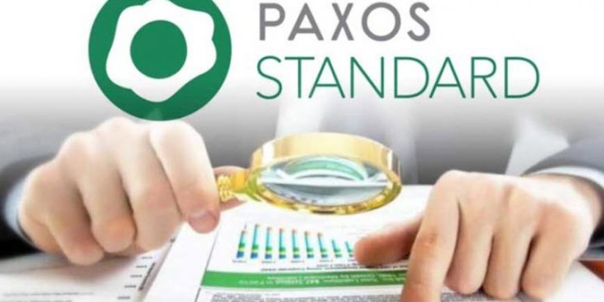 paxos standard 2