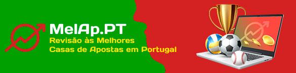 Revisão às Melhores Casas de Apostas em Portugal