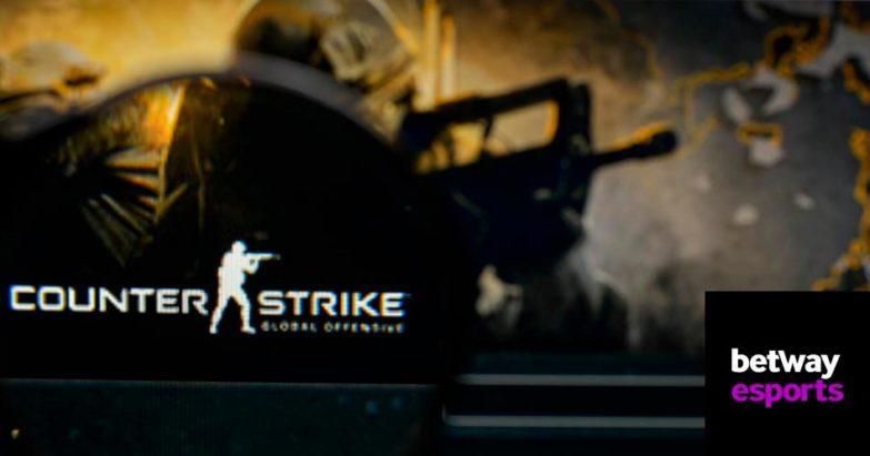 Análise da casa de apostas Betway para apostas em jogos de CS GO