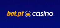 Bet.pt Casino