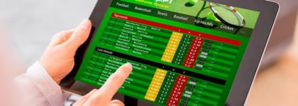 Como aprender a fazer apostas?