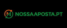 Nossaaposta.pt logo