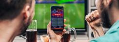 Porque é que jogamos? Qual é a psicologia por detrás das apostas?