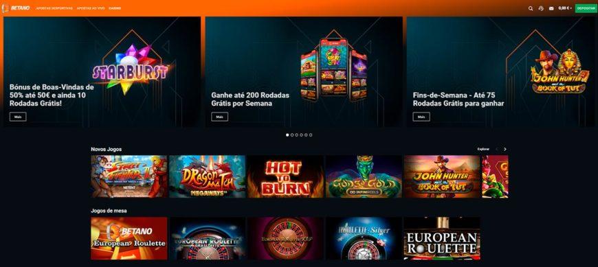 betano casino main