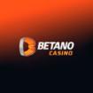 Betano Casino logo