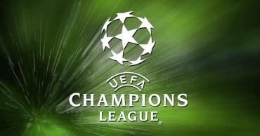 A Liga dos Campeões 2020: O que podemos esperar?