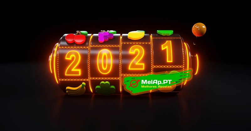 Tendo chegado ao fim de 2020, Portugal está de parabéns!