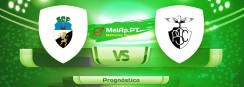Farense vs Portimonense – 27/04-23:45