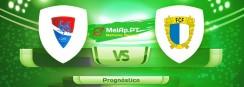 Gil Vicente vs Famalicão – 22/04-19:00