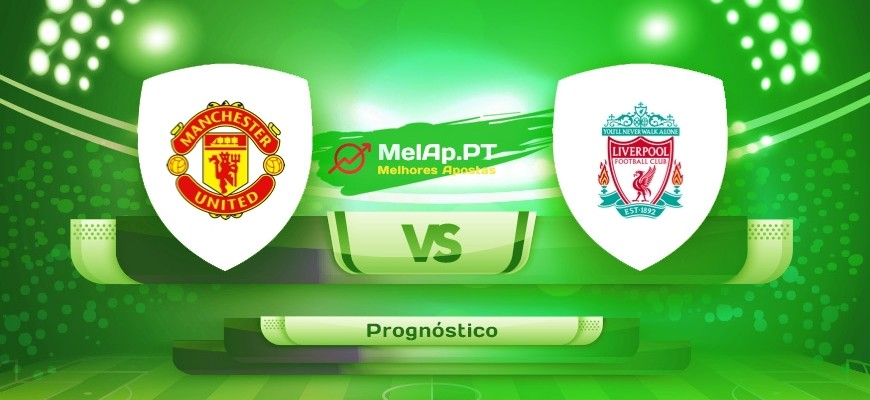 Manchester United vs Liverpool FC – 02/05-18:30