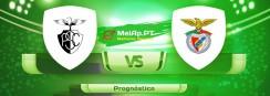 Portimonense vs Benfica – 22/04-21:00