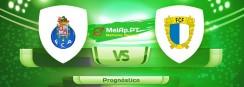 Porto vs Famalicão – 30/04-23:15