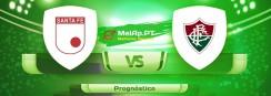 Santa Fe vs Fluminense RJ – 29/04-03:00