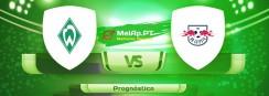 SV Werder Bremen vs Leipzig – 30/04-21:30