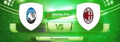 Atalanta vs Ac Milan – 23-05-2021 18:45 UTC-0