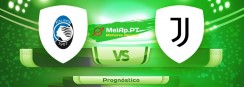 Atalanta vs Juventus – 19-05-2021 19:00 UTC-0