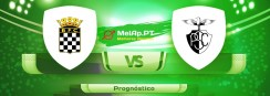 Boavista vs Portimonense – 15-05-2021 14:30 UTC-0