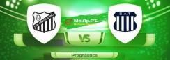 Bragantino-Sp vs CA Talleres De Cordoba – 06/05-03:30