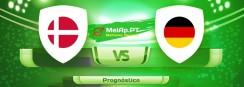 Dinamarca -21 vs Alemanha -21 – 31-05-2021 19:00 UTC-0