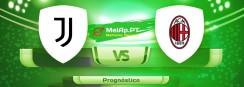Juventus vs Ac Milan – 09-05-2021 18:45 UTC-0