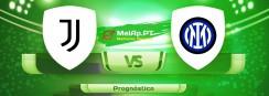 Juventus vs Inter Milão – 15-05-2021 16:00 UTC-0