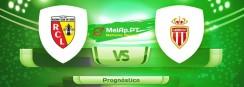 Lens vs Mónaco – 23-05-2021 19:00 UTC-0
