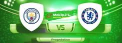 Manchester City vs Chelsea – 08-05-2021 16:30 UTC-0
