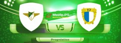 Moreirense vs Famalicão – 19-05-2021 15:00 UTC-0