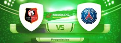 Rennes vs PSG – 09-05-2021 19:00 UTC-0