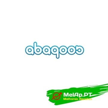 Abaqoos – Sistema de pagamento para apostas desportivas e jogos de casinos online em Portugal