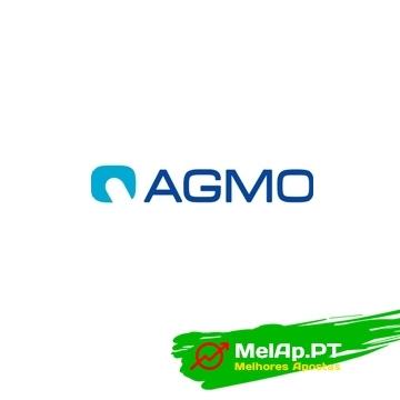 AGMO – Sistema de pagamento para apostas desportivas e jogos de casinos online em Portugal
