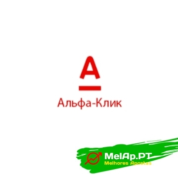 Alfa-Click – Sistema de pagamento para apostas desportivas e jogos de casinos online em Portugal