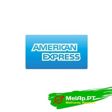 American Express – Sistema de pagamento para apostas desportivas e jogos de casinos online em Portugal