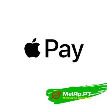 Apple Pay – Sistema de pagamento para apostas desportivas e jogos de casinos online em Portugal