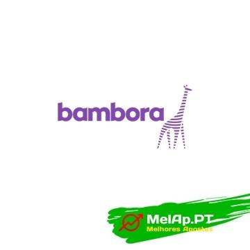 Bambora – Sistema de pagamento para apostas desportivas e jogos de casinos online em Portugal