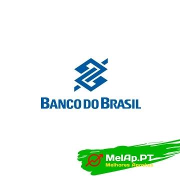 Banco do Brasil – Sistema de pagamento para apostas desportivas e jogos de casinos online em Portugal