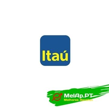 Banco Itaú – Sistema de pagamento para apostas desportivas e jogos de casinos online em Portugal