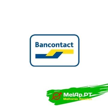 Bancontact – Sistema de pagamento para apostas desportivas e jogos de casinos online em Portugal