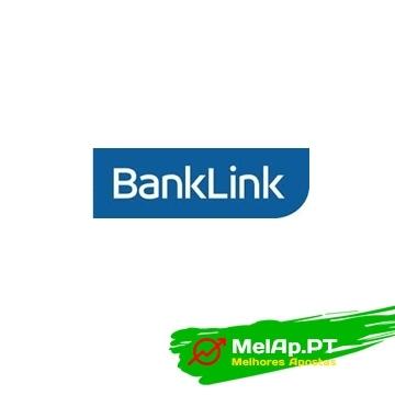 BankLink – Sistema de pagamento para apostas desportivas e jogos de casinos online em Portugal