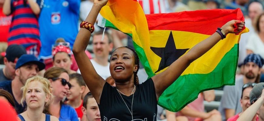 Betway trabalha para o voleibol no Gana e ratifica o seu apoio ao desporto africano - Melap.PT