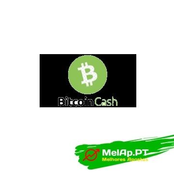 Bitcoin Cash – Sistema de pagamento para apostas desportivas e jogos de casinos online em Portugal