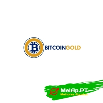 Bitcoin Gold – Sistema de pagamento para apostas desportivas e jogos de casinos online em Portugal