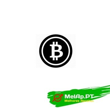 Bitcoin – Sistema de pagamento para apostas desportivas e jogos de casinos online em Portugal