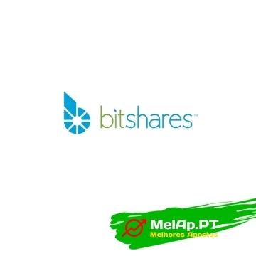 BitShares – Sistema de pagamento para apostas desportivas e jogos de casinos online em Portugal