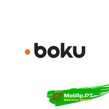Boku – Sistema de pagamento para apostas desportivas e jogos de casinos online em Portugal