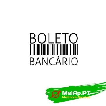 Boleto Bancário – Sistema de pagamento para apostas desportivas e jogos de casinos online em Portugal