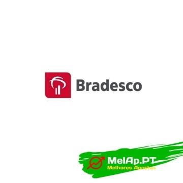 Bradesco – Sistema de pagamento para apostas desportivas e jogos de casinos online em Portugal