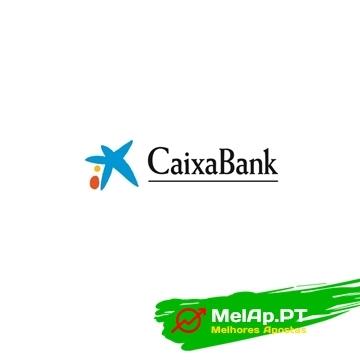 CaixaBank – Sistema de pagamento para apostas desportivas e jogos de casinos online em Portugal
